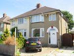 Thumbnail to rent in Glebelands, Headington, Oxford