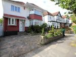 Thumbnail to rent in Rundell Crescent, Hendon