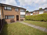 Thumbnail to rent in Falcon Terrace, Oswaldtwistle, Accrington