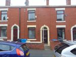 Thumbnail to rent in 67 Breeze Hill Road, Salem, Oldham