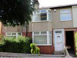 Thumbnail to rent in Alder Street, Fartown, Huddersfield