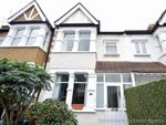 Thumbnail for sale in Lindfield Road, Ealing, London