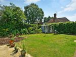 Thumbnail for sale in The Paddocks, Plumpton Green, Lewes, East Sussex