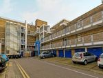 Thumbnail to rent in Musbury Street, London