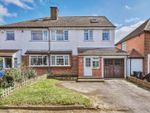 Thumbnail for sale in Longacres, St. Albans, Hertfordshire