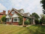 Thumbnail to rent in Dark Lane, Gawsworth, Macclesfield, Cheshire