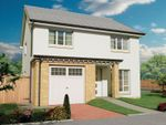 """Thumbnail to rent in """"The Leven"""" at Fairlie, Largs"""