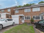 Thumbnail to rent in Atcham Close, Redditch