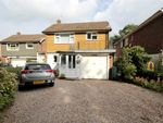Thumbnail to rent in Hare Hill, Rowtown, Surrey