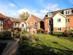 Thumbnail to rent in Wellington Lodge, Camberley