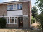 Thumbnail to rent in Cherrywood Avenue, Egham, Surrey