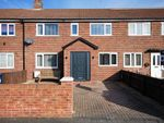 Thumbnail for sale in Abingdon Road, Easington