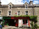 Thumbnail for sale in Sun Buildings, High Street, Rothbury, Morpeth