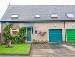 Thumbnail to rent in West Farm Court, Cramlington, Northumberland