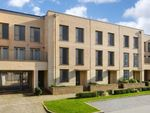 """Thumbnail to rent in """"Clementhorpe V1"""" at Bishopthorpe Road, York"""