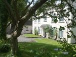 Thumbnail to rent in The Gew, Marazion