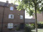 Thumbnail for sale in Hay Barn Road, Deeping St. Nicholas, Spalding