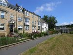 Thumbnail for sale in Whitton View, Rothbury, Morpeth