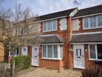 Thumbnail for sale in Peel Close, Woodley, Reading