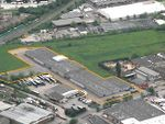 Thumbnail to rent in Bayton Road 24, Bayton Road Industrial Estate, Coventry, West Midlands