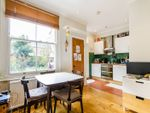 Thumbnail for sale in Percy Road, North Finchley