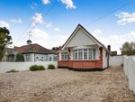 Thumbnail for sale in Blenheim Chase, Leigh-On-Sea