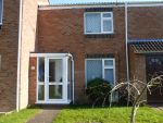 Thumbnail to rent in Daffodil Walk, Carlton Colville, Lowestoft