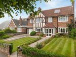 Thumbnail for sale in Withyham Road, Cooden, Bexhill
