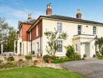 Thumbnail to rent in Little Stodham House, Farnham Road, Liss