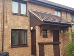 Thumbnail to rent in Sinclair Place, Falkirk