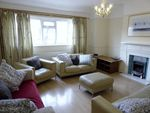 Thumbnail to rent in Gassiot Road, Tooting Broadway