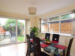 Thumbnail for sale in Brendon Road, Worthing, West Sussex