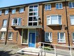 Thumbnail to rent in Stonyhurst Road, Blackburn, Lancashire