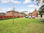 Thumbnail for sale in Redlands, Charlotte Mews, Old Town, Swindon