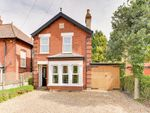 Thumbnail for sale in Melbourn Road, Royston
