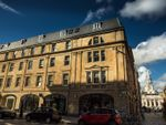 Thumbnail for sale in Wilson Street, Wilson Court, Merchant City, Glasgow, 1 HD