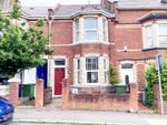 Thumbnail for sale in Park Road, Exeter