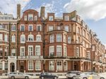 Thumbnail to rent in Pont Street, London