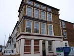 Thumbnail to rent in Richmond Street, Sheerness