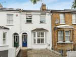 Thumbnail for sale in Carnarvon Road, South Woodford, London