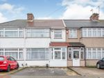 Thumbnail for sale in Hogarth Road, Edgware