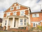 Thumbnail to rent in High Street, Waddesdon, Aylesbury