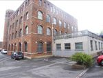 Thumbnail to rent in Ground Floor, Clarks Mill, Stallard Street, Trowbridge, Wiltshire