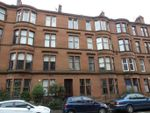 Thumbnail to rent in Highburgh Road, Glasgow