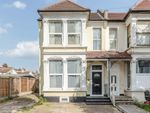 Thumbnail for sale in Hastings Road, Southend-On-Sea, Southend-On-Sea