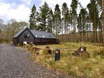 Thumbnail for sale in 18 Loch Aweside Forest Cabins, Dalavich