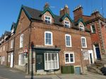 Thumbnail to rent in King Street, Ashbourne Derbyshire