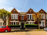Thumbnail for sale in Lynn Road, Balham