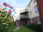 Thumbnail to rent in High Street, Portishead, Bristol