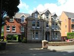 Thumbnail to rent in Craddock Court, Bodenham Road